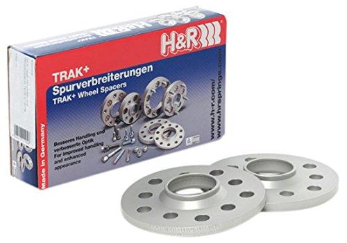 H/&R/ 1075726 Spurverbreiterung