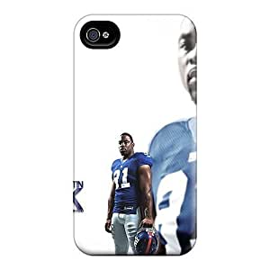 Cute Appearance Covers/PC Aty9242IjqQ New York Giants Cases For SamSung Galaxy S6 Case Cover