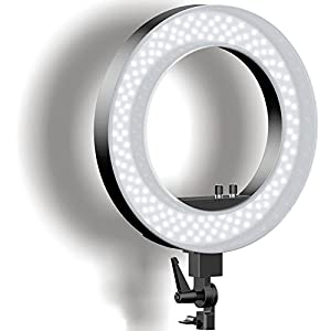 Ring Light for Camera iPhone Photography