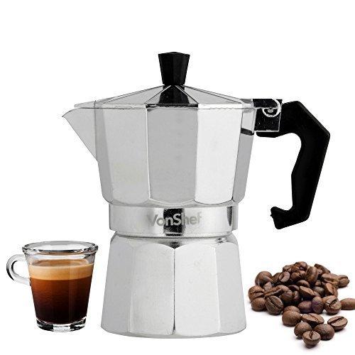 vonshef-3-cup-italian-espresso-coffee-maker-stove-top-moka-macchinetta