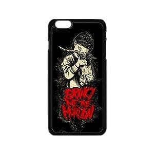 bmth logo Phone Iphone 5/5S
