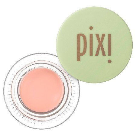 Pixi By Petra Correction Concentrate 0.10 oz Brightening Peach (Brightening Concentrate)