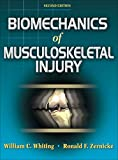 Human Kinetics Books Of 2008s - Best Reviews Guide