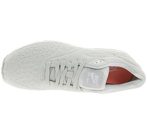 Nike 844882-003, Zapatillas de Deporte Mujer Blanco (Light Bone / Light Bone-Atomic Pink-Sail)