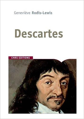Livre gratuits Descartes pdf
