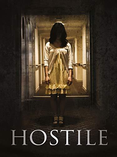 (Hostile (English Subtitled))