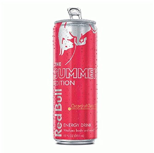 new-2017-summer-edition-of-red-bull-grapefruit-twist-4-cans