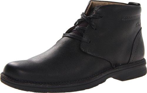 Clarks-Mens-Senner-Ave-Boot