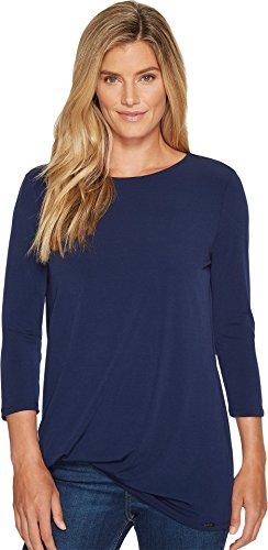 canada dry t shirt - 7