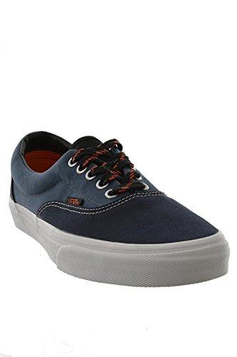 Vans U ERA  (TRITONE) TOTLE - Zapatillas de lona para mujer Azul