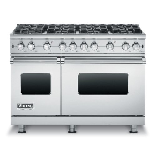 vgcc5488bss-viking-stainless-steel-48-custom-sealed-burner-range-vgcc-48-wide-eight-burners