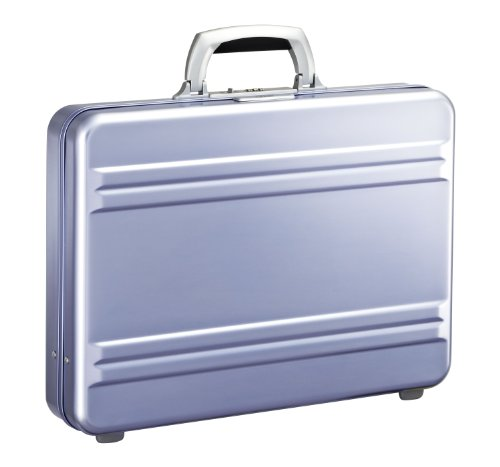 zero-halliburton-slimline-3-inch-aluminum-attached-polished-blue-one-size