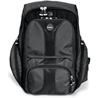 KENSINGTON TECHNOLOGY CONTOUR BACKPACK ADJUSTABLE / K62238A /