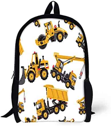 ea3ac88a581c Shopping Silvers or Reds - Last 30 days - Kids' Backpacks ...