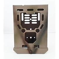 Camlockbox Security Box for Bushnell Trophy Cam HD Aggressor Wireless 119599C2