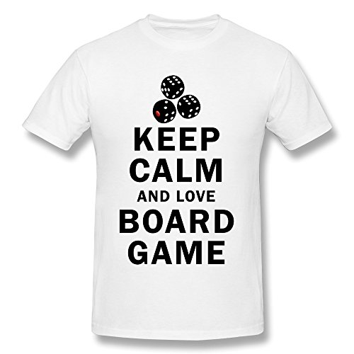 ajlna-mens-keep-calm-and-love-board-game-t-shirt-xx-large-white
