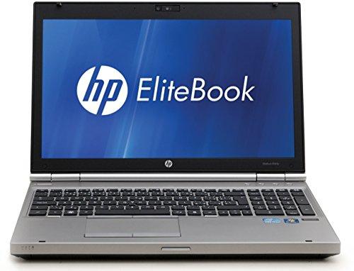 (Panasonic Toughbook C1 CF-C1BLHCZ1M 12.1 LED Tablet PC Intel Core i5-2520M 2.5 GHz 4GB DDR3 320GB HDD Intel HD Graphics 3000 802.11 a/b/g/n Bluetooth Windows 7 Professional)