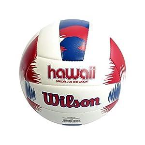 Wilson Pallone da Beach Volley 41ylHwg WXL. SS300