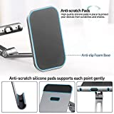 Yoobao Tablet Stand Holder, 180° Foldable