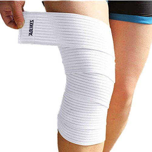 fedi-apparel-knee-elbow-wrist-ankle-hand-support-wrap-sport-bandage-compression-strap-1pc