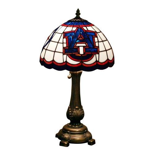 Auburn Tigers Lighting Tigers Lighting Tiger Lighting