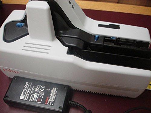 Unisys Sourcendp Check Scanner Sdp56 Sya