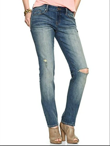 1969 Jeans - 3
