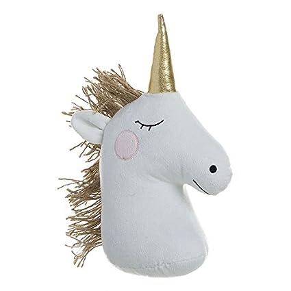 Sujeta puertas original unicornio