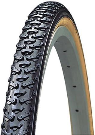 KENDA K161 - Cubierta para Bicicleta (24 x 1,37 Inch): Amazon.es ...