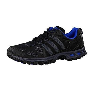 Comprar Adidas Online Tr6 Zapatillas España w71YOq7