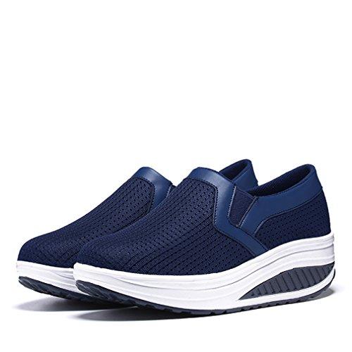 Greaten Sneaker Greaten Navy donna Navy Sneaker Sneaker Greaten donna wqCw6x7H