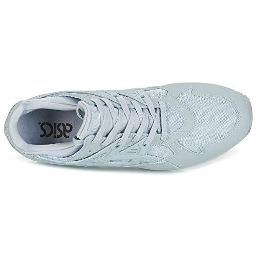 Gris Chaussures Trainer Homme Kayano Asics Gel de Running qEYt0Yw