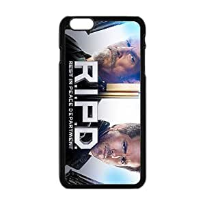 Cool-Benz r i p d RIPD Phone case for iPhone 6 plus