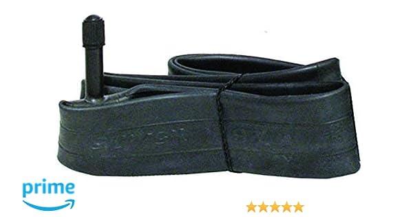 2 PACK Tube Stroller,... Sunlite 16 x 1.95-2.125 32mm Reg SCHRADER Valve