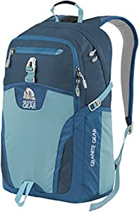 Amazon Com Granite Gear Voyageurs Backpack Sports Amp Outdoors