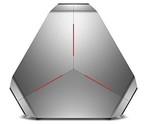 dell-alienware-area-51-gaming-machine-intel-core-i7-5820k-6-cores-32gb-ddr4-ram-38ghz-18tb-hdd-windo
