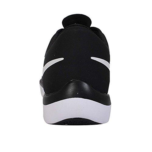Nike Mens Free Trainer 5.0 V6 Scarpa Allenamento Nero / Grigio Scuro / Volt / Bianco Taglia 15 M Us