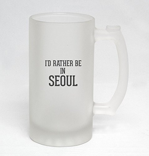 16oz-frosted-glass-stein-tankard-id-rather-be-in-seoul