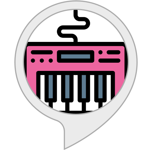 Acordes Musicales: Amazon.es: Alexa Skills