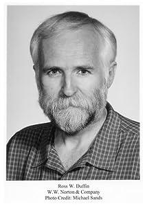 Ross W. Duffin