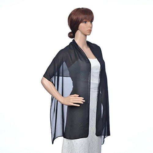 Evening Jackets and Shawls: Amazon.com