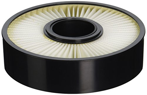 - Dirt Devil F8 Type Filter