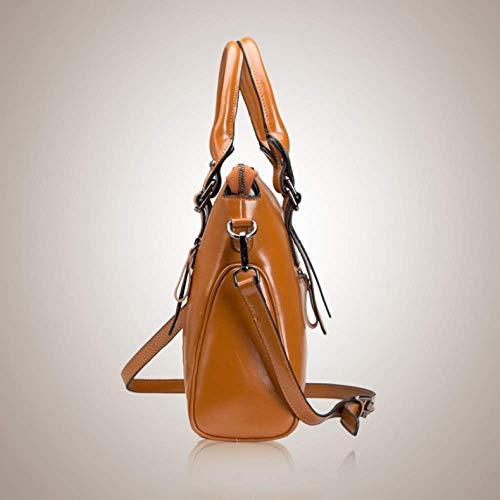Blue Bag Ratbag Borsetta Di Europea Croce Ladies Femmina Spalla Della Donna Nuovi E Obliqua Borsa Big Vento Pacchetti Americana Trxw1RUT