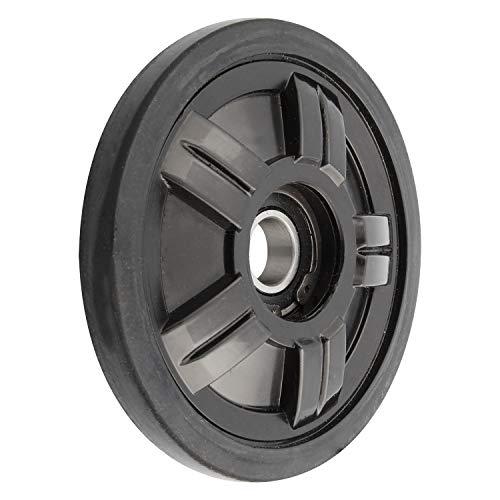 Kimpex Black - BRP KIMPEX Idler Wheels