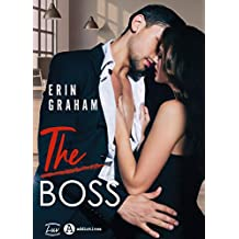 The Boss (French Edition)