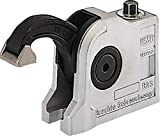 2,700 Lb Holding Capacity, 3.82'' Max Opening Capacity, 11,800 Lb Clamping Pressure, Manual Hold Down Clamp pack of 2