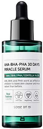 SOME BY MI Aha.Bha.Pha 30Days Miracle Serum 50ml (1.7oz)