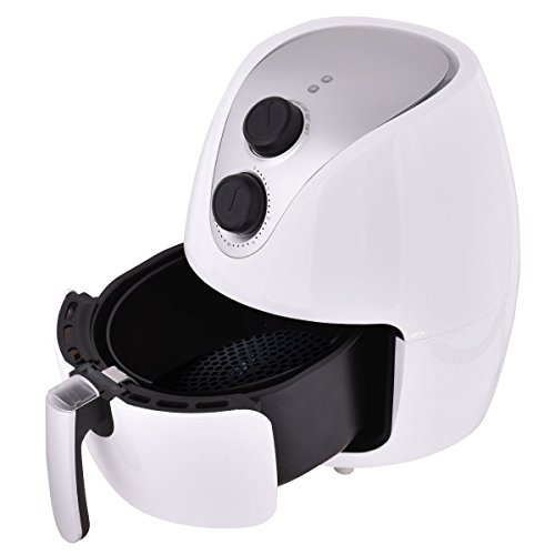 masterpanel-1500w-electric-air-fryer-cooker-with-rapid-air-circulation-system-low-fat-white-tp3343