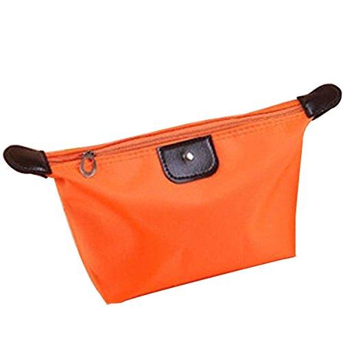 Lv Bag Zippers - 5
