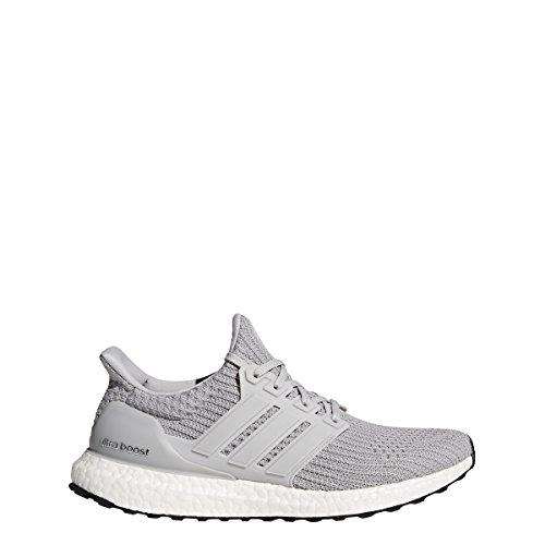 8778a602d5a10 adidas Men s Ultraboost Road Running Shoe
